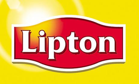 Lipton Logo Vector Lipton-logo1 Logo-rockstar